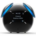 ハロ似のBSP60に触れる!Xperia Touch & Try イベント