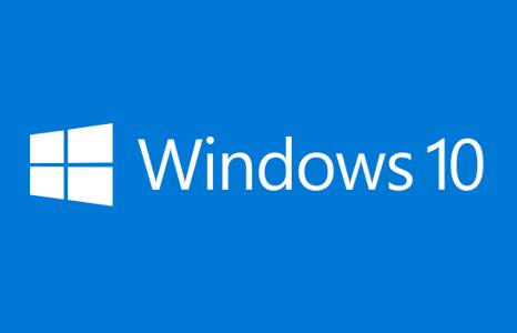 Windows10の壁紙がかっこいい