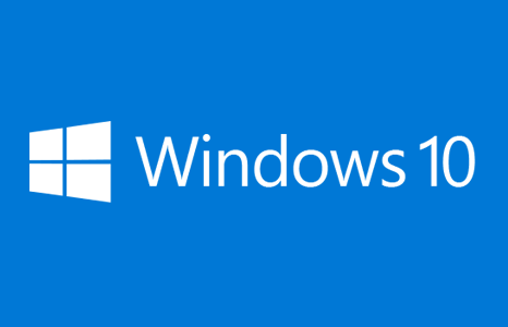 Windows10 無償アップグレードの条件
