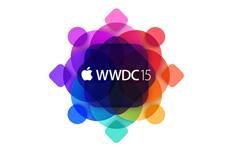 WWDC2015まとめ