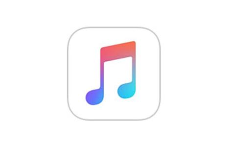 Apple Musicの使い方