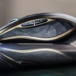 ロジクールマウス M905tの後継 Mx Anywhere2発表