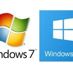 Windows10 アップグレード前のOSに戻す方法