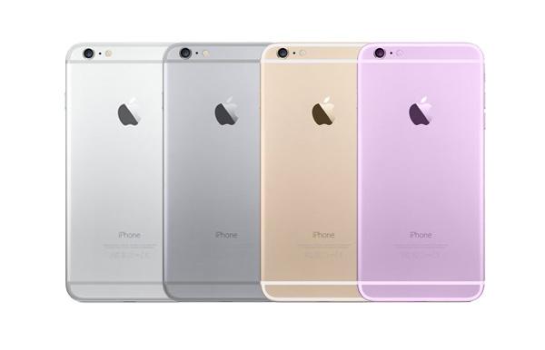 まもなく発表 iPhone6s噂まとめ