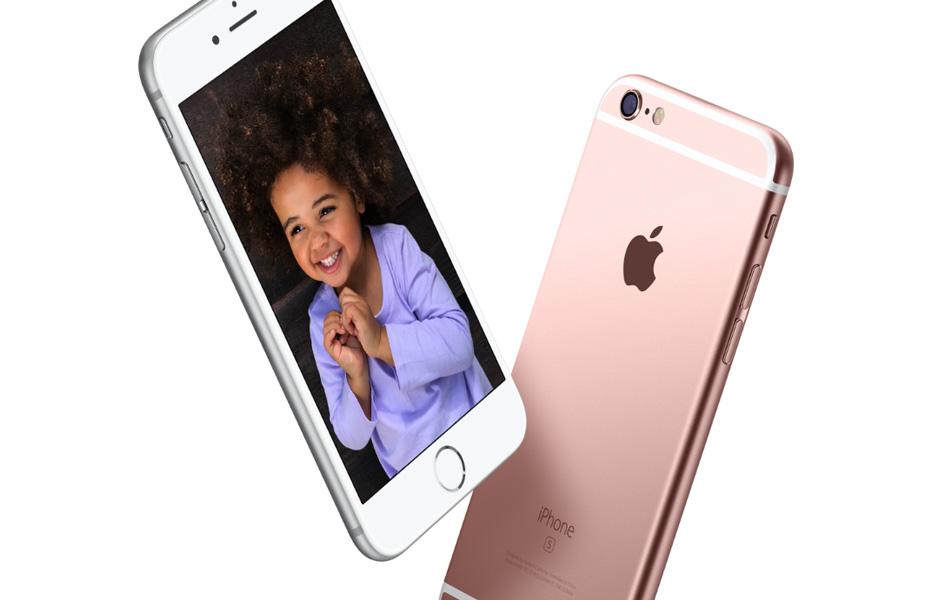 NTTドコモ iPhone6sの販売価格とキャンペーン
