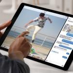 iPad Pro発売 携帯各社の価格比較