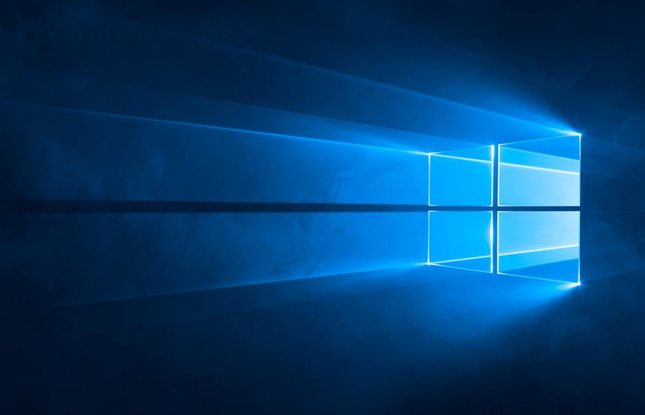 Windows10の起動時にパスワード入力を省略する方法