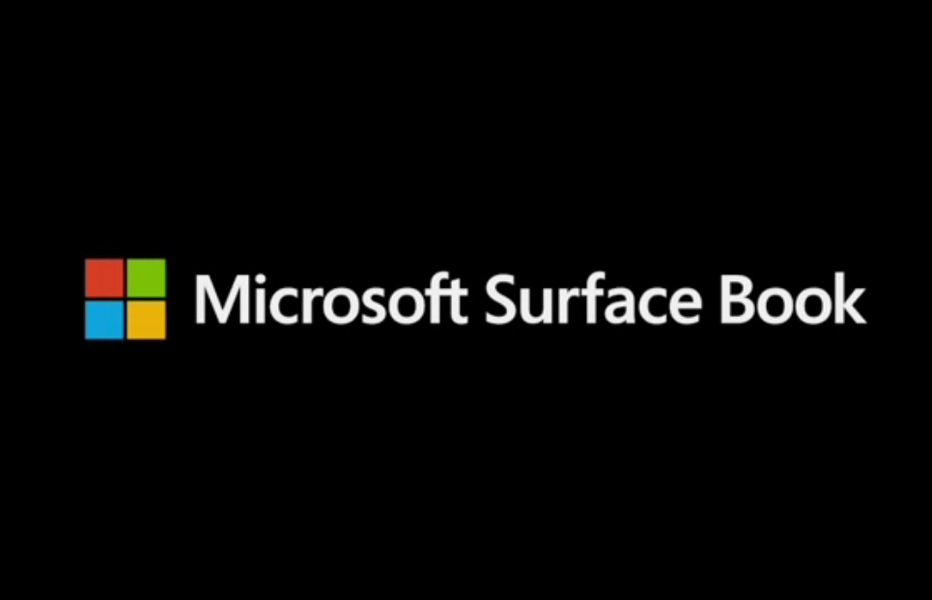 13インチのSurfaceはまさかのSurface Bookだった