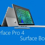 Surface Bookを購入予定の人は注意!Pro 4の方がiGPUは上