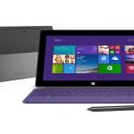 Surface Pro AC電源コード リコールで無償交換