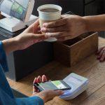 Apple Payが使えるクレジットカード