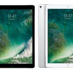 iPadのベゼルは黒白どっちがおすすめ?